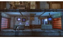 Sony PlayStation Vita + Batman: Arkham Origins