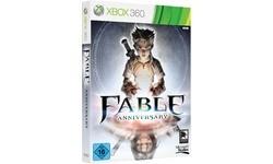 Fable Anniversary (Xbox 360)