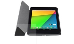 Asus Premium Cover (Nexus 7)