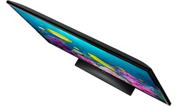Samsung UE40F5000