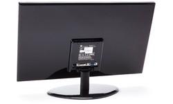 Videoseven LED215W2R-8E