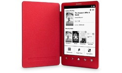 Sony PRS-T3 Red
