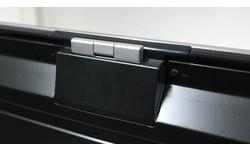 Panasonic TX-L65WT600