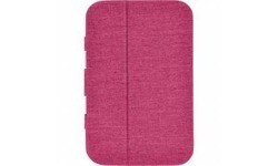 """Case Logic SnapView Pink (Galaxy Note 8"""")"""