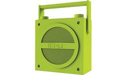 iHome iBT4 Green
