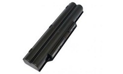 Acer Battery 6-cell for P643/P653