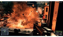 Battlefield 4, Limited Edition (PC)