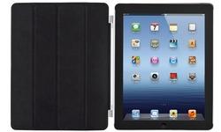 Trust Smart Stand Hardcover (iPad)