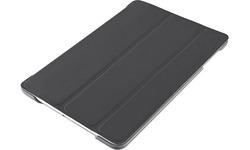Trust Smart Case & Stand Black (iPad Mini)
