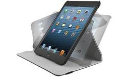 Trust Ruo Rotating Cover (iPad Mini)