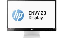 HP Envy 23i