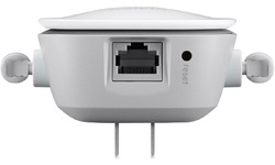 Belkin N600 Wireless Extender