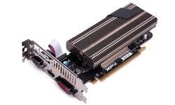 XFX Radeon R7 240 Core Edition Passive 2GB