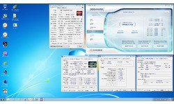 Sapphire Radeon R9 280X Toxic 3GB