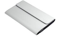 Asus VersaSleeve 7 White