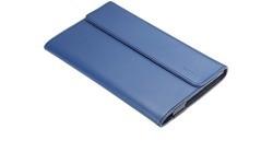Asus VersaSleeve 7 Blue