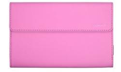 Asus VersaSleeve 7 Pink