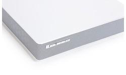 Panasonic SC-HTE80 Silver