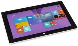 Microsoft Surface 2 32GB (P3W-00004)