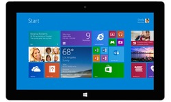 Microsoft Surface 2 64GB (P4W-00004)