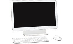 Samsung Ativ One 5 DP505A2G-K01NL