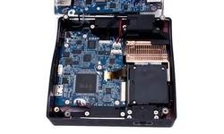 Gigabyte Brix Projector i3-4010