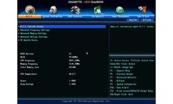 Gigabyte F2A88XN WiFi