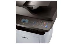 Samsung ProXpress M3870FW