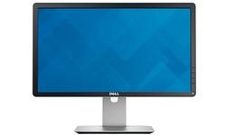 Dell Professional P2014H