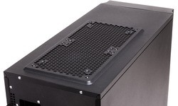 Antec Performance One P100 Black