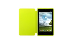Asus Persona Cover Green