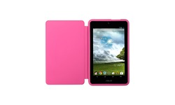 Asus Persona Cover Pink