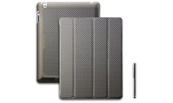 Cooler Master Wake Up Folio Carbon (iPad)