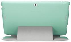 Asus TransCover Green (MeMo Pad FHD)