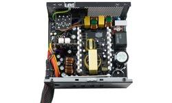Cooler Master GM-Series G450M