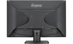 Iiyama ProLite X2380HS-B1