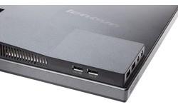 Lenovo ThinkVision LT2934z