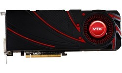 VTX3D Radeon R9 290X 4GB