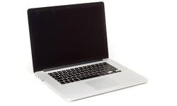 """Apple MacBook Pro 2013 15"""" (ME294N\A)"""