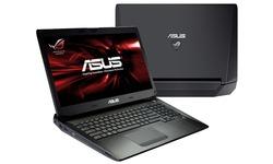 Asus G750JH-T4129H