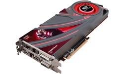 Sapphire Radeon R9 290 4GB