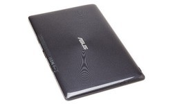 Asus Transformer Book T100TA-DK002H