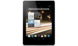 Acer Iconia A1-811 16GB