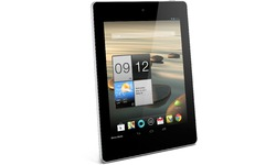 Acer Iconia A1-810 16GB Gold