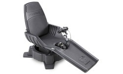 BigBen Gyroxus 360° Racing Seat (PS3)