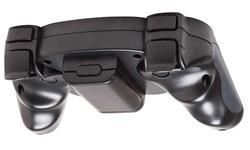 BigBen Quick Fire 2 Advanced RF Controller