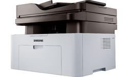 Samsung Xpress M2070F