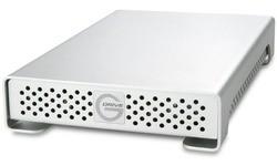 G-Technology G-Drive Mini 1TB