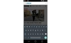 LG Nexus 5 16GB Black