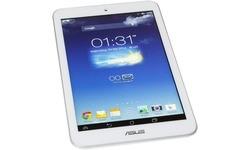 Asus MeMo Pad 8 16GB White